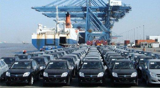 پیشبینی قیمت خودروهای وارداتی در دولت سیزدهم/ شانس به تعویق انداختن ابرچالشها با پمپاژ پول را نداریم