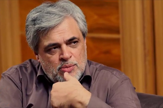 کنایه توئیتری مهاجری به استعفای ۱۹ نماینده اصفهان: باور کنید فهمیدیم نتیجه حضور یا عدم حضورتان در مجلس یکی است