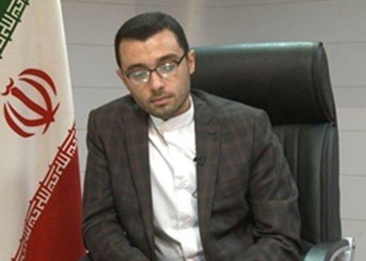 تدابیر ایران در منطقه برای مقابله با آشوبطلبی عربستان