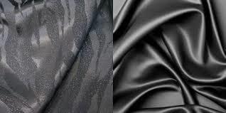 وزیر صنعت خبر داد: سه سال تا خودکفایی در تولید چادر مشکی