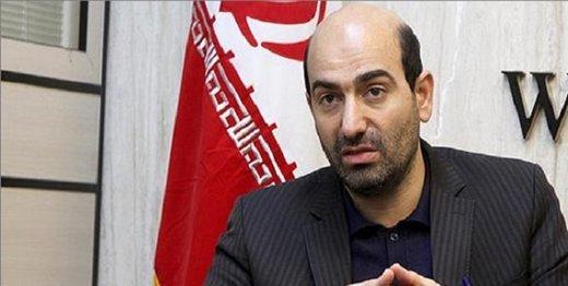 پیشنهاد تفکیک ۴ استان کشور/ مزایای تشکیل اصفهان شمالی از دیدگاه یک نماینده