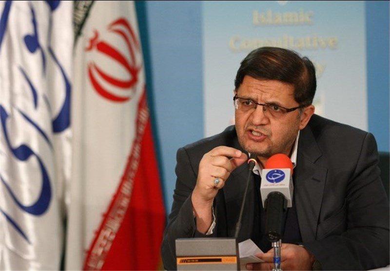 مفتح: دولت لایحه متمم بودجه ۱۴۰۰ را تقدیم مجلس کند