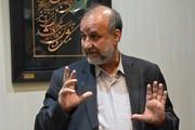 کاندیداتوری احمدی نژاد، اصولگرایان را به دردسر می اندازد؟
