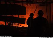 مصدومیت شدید چهار شهروند بندرعباسی بر اثر انفجار