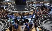 افزایش تنشهای تجاری چین و آمریکا/ سهام والاستریت ریخت