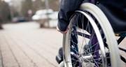 واکنش سازمان اتوبوسرانی به انتقاد بهزیستی از حمل و نقل معلولان