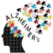 کشف تاثیر یک آنتیبیوتیک در جلوگیری از ابتلا به آلزایمر