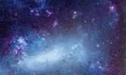 میزان نور تابیده شده از ستارگان از روز آغاز جهان تاکنون چقدر بوده است؟