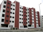 تناقضات بازار مسکن پایتخت/ سکونت ۷۷ درصد پایتختنشینان در خانههای زیر ۱۰۰ متر