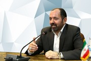مصرف آب مشترکین خانگی استان اصفهان ۷ درصد کاهش یافته است