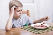 میلی به خوردن صبحانه ندارید؟ این مطلب به شما کمک میکند!