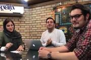 فیلم | نگاهی به روندی که «همه میدانند» فرهادی طی کرد