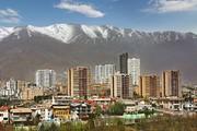 زمین، تهران را میبلعد؟ چرا فرونشست پایتخت نگرانکننده است