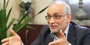 مرعشی: اگر پایداریها مجلس را بگیرند برای نظام زحمت درست میکنند