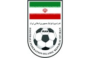 Two Iranians nominated for best Asian futsal coach