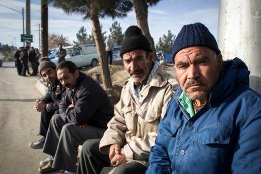 مقایسه دستمزد کارگران ایران با کارگران کشورهای مختلف