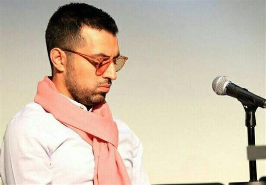 واکنش اشکان خطیبی به اختلاس میلیاردی مرجان شیخالاسلامی/ عکس