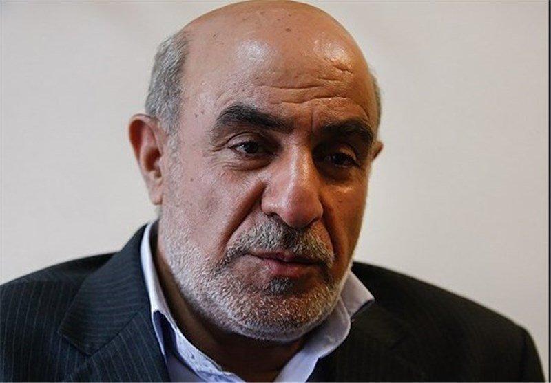 کمالی:احمدینژاد و رییسی هر دو از یک جریان سیاسی محسوب میشود/رئیسی باید رئیس جمهور تمام مردم باشد