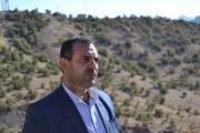 2 میلیون متر مکعب آب برای 99 روستای لرستان تخصیص یافت