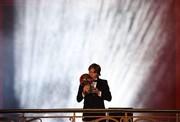 پایان سلطه مسی و رونالدو؛مودریچ بهترین بازیکن جهان شد