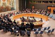 پشتپرده نشست فوری ضدایرانی در شورای امنیت سازمان ملل