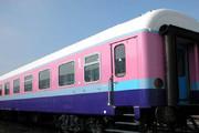 قرارداد ساخت ۶۶ واگن مسافربری در اراک امضا شد