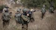اسرائیل و حزبالله به حالت آمادهباش کامل نظامی درآمدند