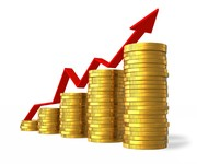مشاور سازمان برنامه: برخی با حقوقهای بالای ۲۰ میلیون تومان از مالیات معاف هستند