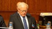 واشنگتن برای پایان روند آستانه درباره سوریه ضربالاجل تعیین کرد