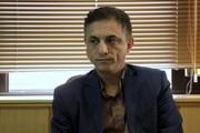 انتصاب مدیرکل سیاسی، انتخابات و تقسیمات کشوری استانداری گیلان