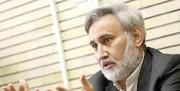 اولین واکنش محمدرضا خاتمی به خبر صدور حکم ۲ سال حبس به خاطر اظهاراتش درباره انتخابات ۸۸