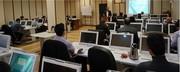برگزاری دوره نظام ملی پیشگیری و مقابله با حوادث فضای مجازی در گیلان