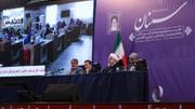 افتتاح و آغاز عملیات اجرایی ۴۶ پروژه زیربنایی، فرهنگی و اقتصادی در سمنان