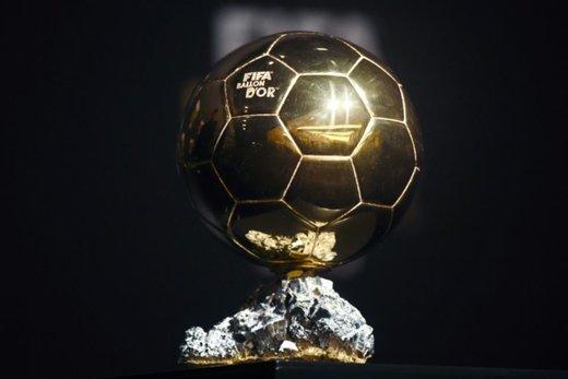 رادیو «کادنا سر» برنده توپ طلا 2019 را لو داد