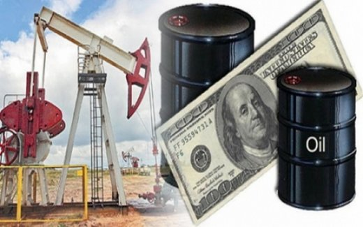 سرگیجه در بازار جهانی نفت؛ طلای سیاه زیر ۶۰ دلار افتاد