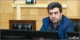 اخذ مجوز ادارهکل راه آهن آذربایجان ۲ در سطح معاونت به مرکزیت ارومیه