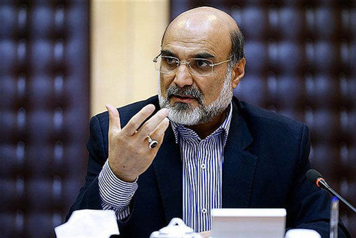 نامه رییس صداوسیما پس از بیانات رهبر معظم انقلاب اسلامی
