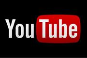 اندرویدیها بیش از ۵ میلیارد بار یوتیوب را دانلود کردند