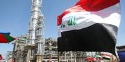 صادرات نفت عراق کاهش یافت/ بغداد به دنبال جبران مازاد تولید قبل