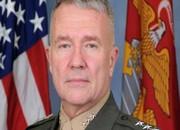 آمریکا درباره افغانستان اعتراف کرد