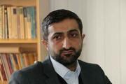 واریز ۱۵ میلیارد ریال حقوق دولتی معادن اردبیل