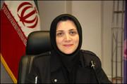 آسیبشناسی سیاستهای توسعه مسکن شهری در ایران