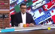 فیلم | کنایه طنز رشیدپور به وعدههای معروف احمدینژاد