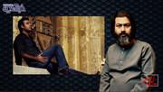 فیلم | محسن چاوشی باز هم ما را غافلگیر کرد