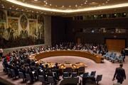 جلسه بیفرجام و تکراری شورای امنیت برای اجماعسازی علیه ایران