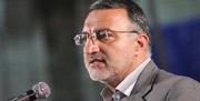 زاکانی: سال ۸۴ که احمدینژاد انتخاب شد هاشمی دنبال ابطال انتخابات بود ولی رهبر انقلاب جلوی او ایستاد