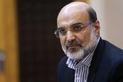 واکنش رییس صداوسیما به دستگیری خبرنگار ایرانی