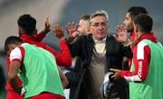 مرخصی ۱۲ روزه برانکو به بازیکنانش
