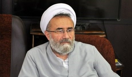 روحانیت ، روحانیون ، طلاب,روزنامه جمهوری اسلامی,سازمان صدا و سیما