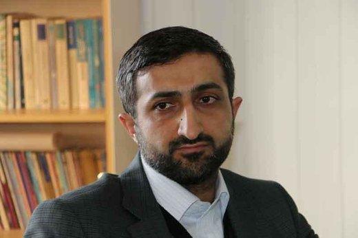 سرمایهگذاران ۳ پهنه معدنی استان اردبیل مشخص شدند